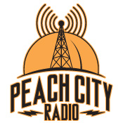 Peach City Speakers - Episode 9 - Sep 2015 Penticton Art Gallery Update