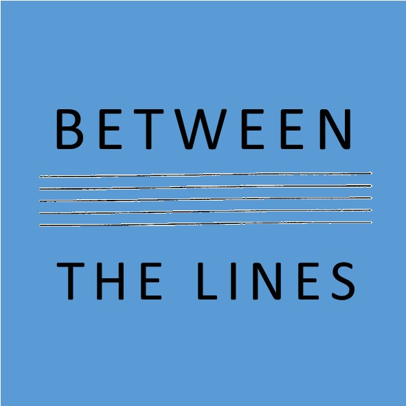 Between the Lines - Episode 14