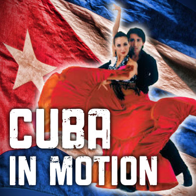 Cuba in Motion - Episode 27 - Cuban Politics After 1959