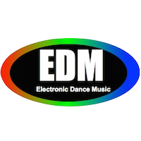 EDM - Episode 14 - Don't Worry if This is Love, Child